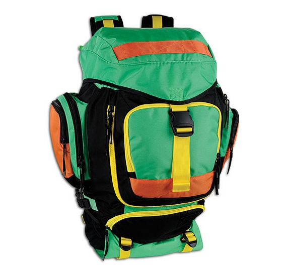Nike SB Eugene Backpack Black:Green:Yellow.jpg