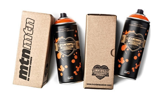 Carhartt x Montana Colors Limited Edition Spray Can.jpg