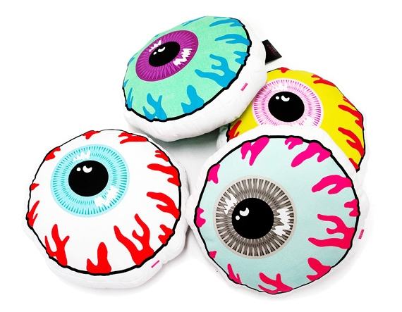 Mishka 2009 Fall Pillows.jpg