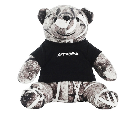 Futura x Nitraid Real Stoned Camo Set .jpg