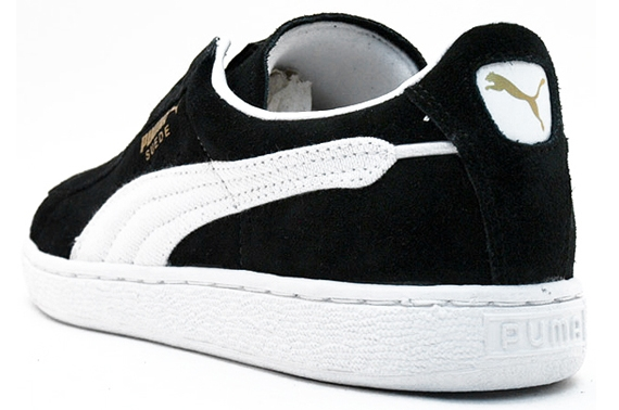 "Puma Suede ""Fat Lace"".jpg"