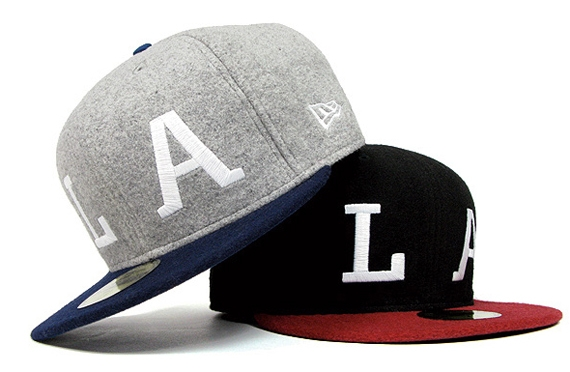"HUF ""LA"" Exclusive New Era Caps.jpg"
