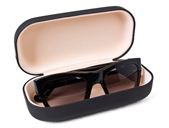 "The Hundreds ""The Phoenix"" Sunglasses.jpg"