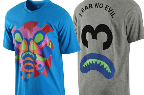 Nike x Cassette Playa Fear No Evil Apparel.jpg