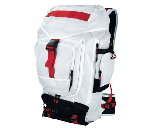 Nike SB Eugene Backpack White:Black:Red.jpg