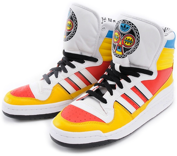 adidas originals × jeremy scott AFRICA.jpg