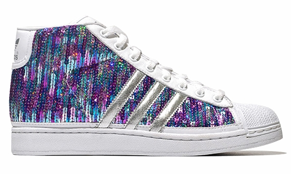 Adidas O by O Jeremy Scott JS Sequin.jpg
