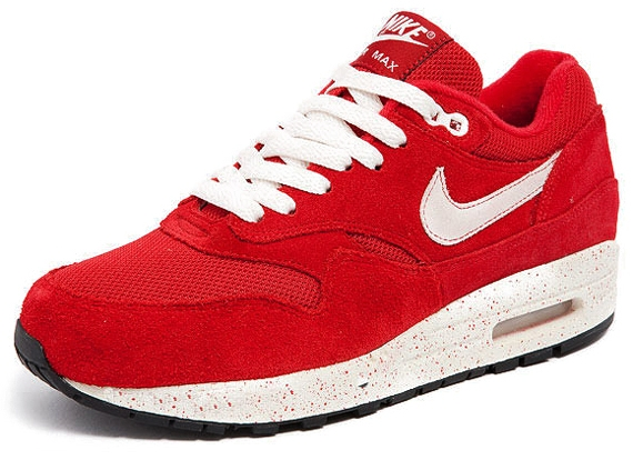 Nike Air Max 1 Red Head.jpg