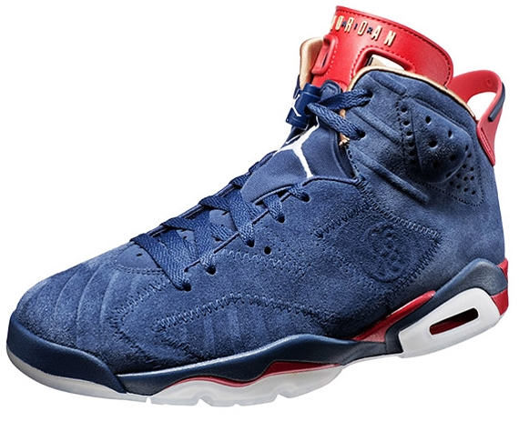 Air Jordan 6 Doernbecher by Jordan Dark.jpg