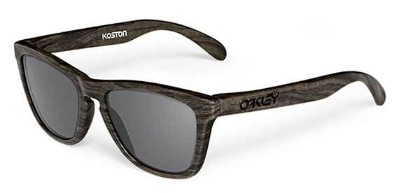 Eric Koston x Oakley Capsule Collection.jpg