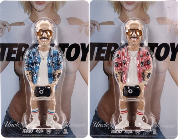 UncleYork x Tokyo Element Terry Richardson Toy Figure.jpg