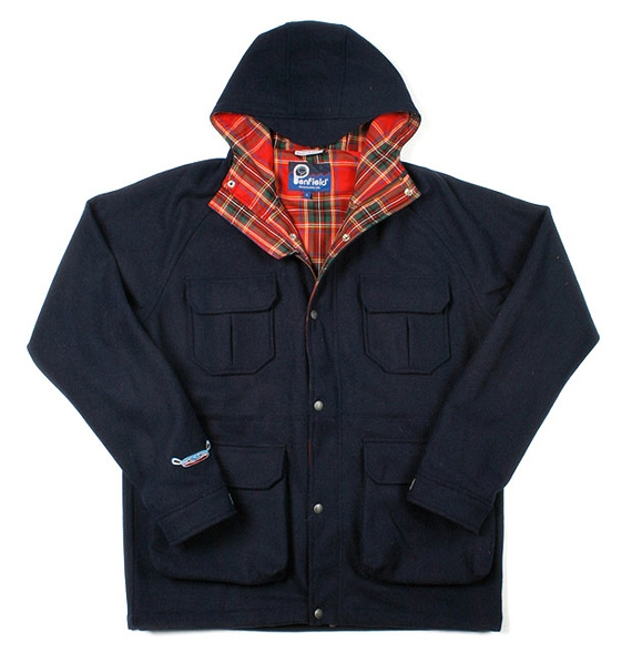 Limoland x Penfield Field Jacket.jpg