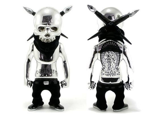 USUGROW x SECRETBASE The Rebel Ink Premium Silver Chrome.jpg