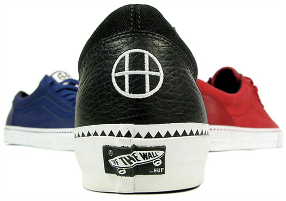 HUF x Vans Old Skool.jpg