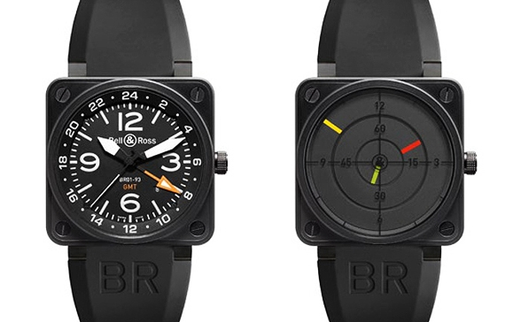 Bell & Ross Limited Edition Watch Series.jpg