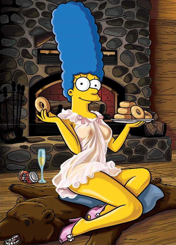 Marge Simpson for Playboy Magazine.jpg