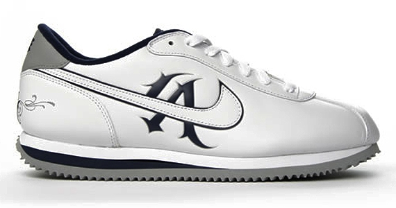 Nike Cortez, Mr Cartoon edition.jpg