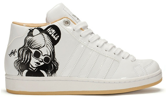 Fafi x adidas Originals 2009 Fall:Winter Footwear Collection.jpg