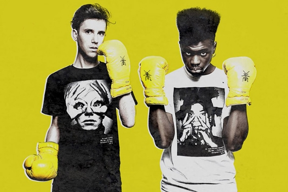"Hype Means Nothing ""Warhol vs. Basquiat"" T-Shirts.jpg"