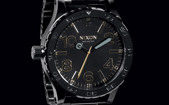 Nixon for Barney's NYC 2009 Holiday Collection.jpg