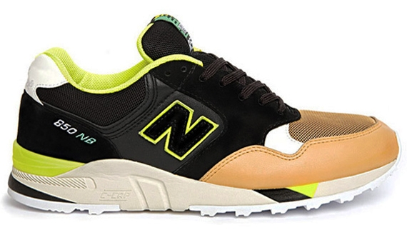 Sneaker Freaker x New Balance M850JST – A Closer Look.jpg