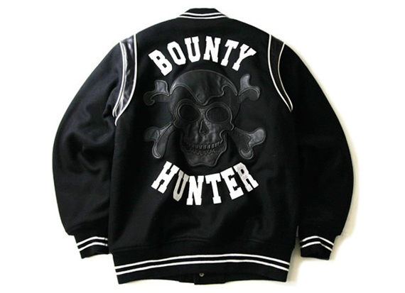 BOUNTY HUNTER Stadium Jacket.jpg