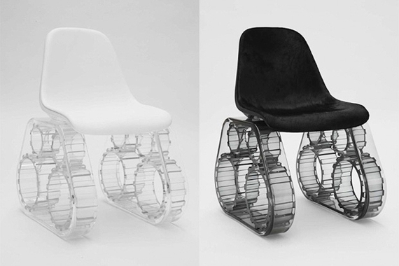 The Tank Chair by Pharrell Williams.jpg