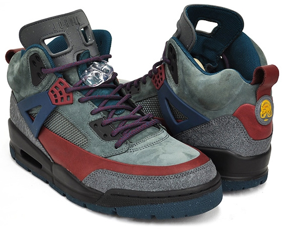 Air Jordan Winterized Spizike Boot.jpg