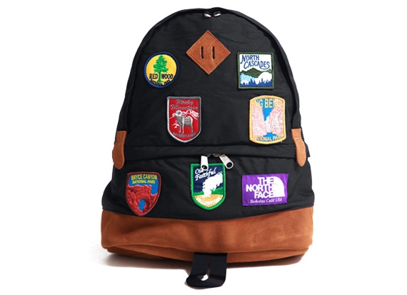 "The North Face Purple Label 65:35 Medium Day Pack ""Patches"".jpg"
