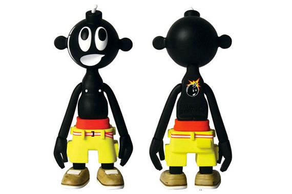 The Hundreds x Michael Lau x MINDstyle Toy.jpg