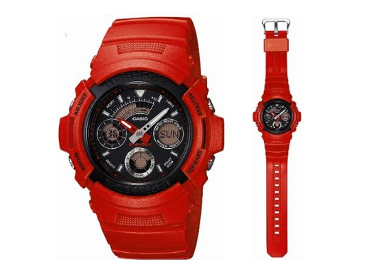 Redman x CASIO G-SHOCK AW-591RED-4AJR.jpg