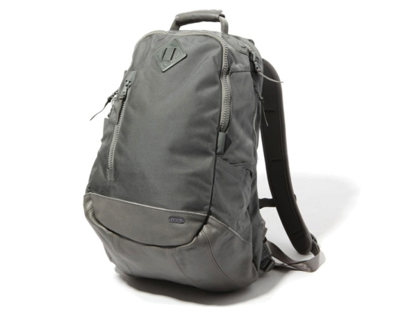 visivm BALLISTIC Gray Collection BI-FOLD : 20L : E-CAT 18L.jpg