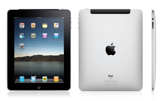 Apple iPad .jpg