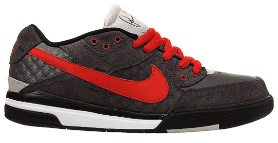 Nike SB Paul Rodriguez 3 - Midnight Fog.jpg