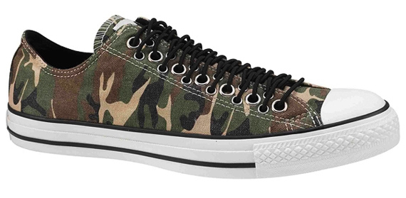 Converse 2010 Chuck Taylor Zipper & Flags Collection .jpg