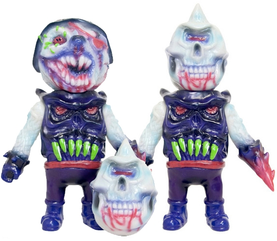 Mishka LA Store Exclusive Product.jpg