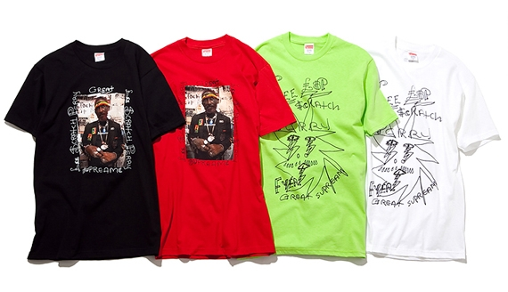 Lee Scratch Perry for Supreme .jpg