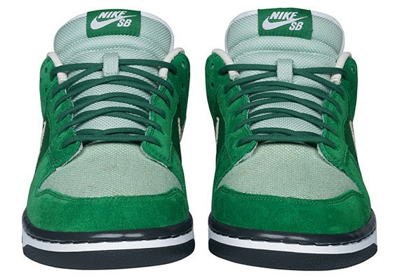 "Nike SB ""Wallenberg"" Dunk Low.jpg"