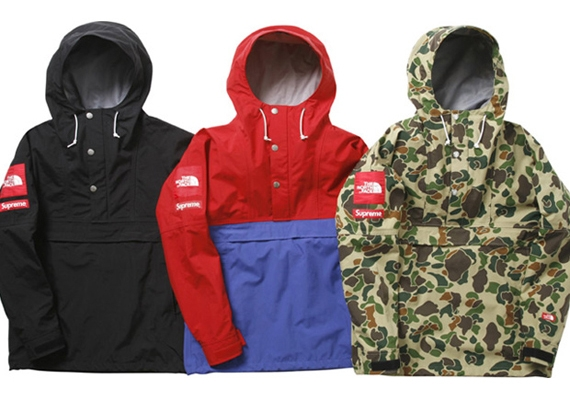 Supreme x The North Face Expedition Pullover .jpg