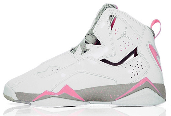 Air Jordan True Flight Perfect Pink.jpg