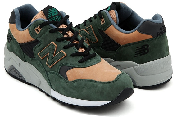 "HECTIC x mita sneakers x new balance ""MT580 10th Anniversary"".jpg"