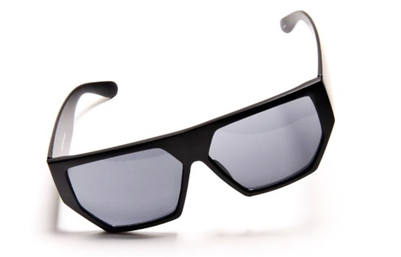 Quay Eyewear 2010 Spring:Summer Collection.jpg