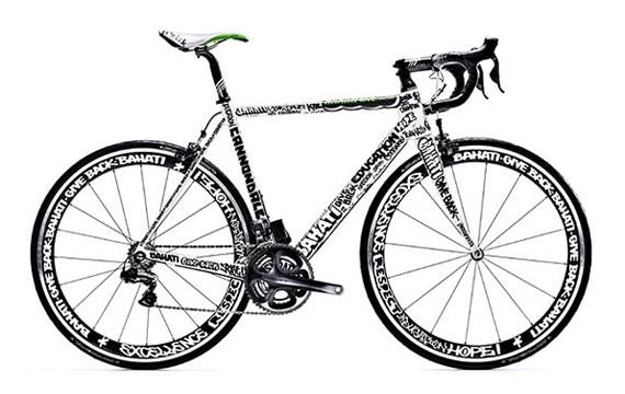 Mike Giant x Cannondale Graffiti Bike.jpg
