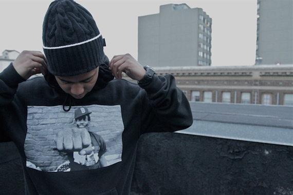 "Black Scale 2010 Spring:Summer ""The Tenderloin Project"" Collection Part 2 .jpg"