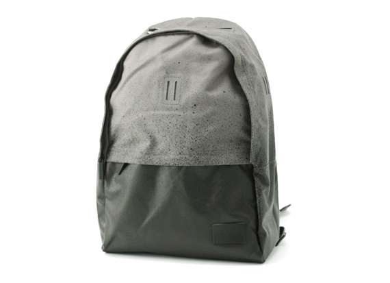Nixon Platform Backpack .jpg