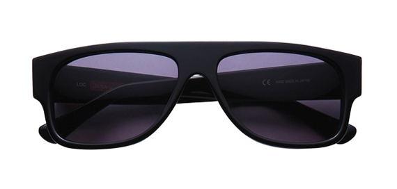 Supreme-Decker and Locs Sunglasses .jpg