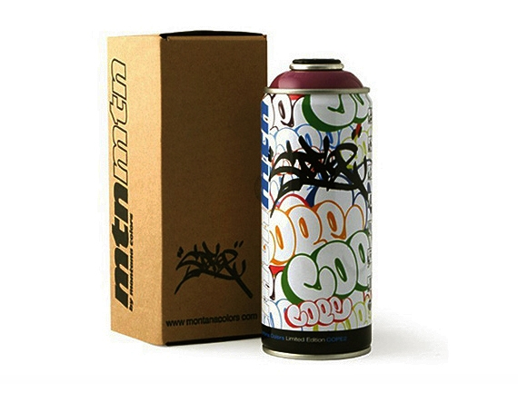 COPE2 x Montana Colors Limited Edition Can .jpg
