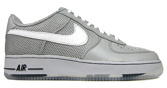 Nike Air Force 1 Low Premium Futura.jpg