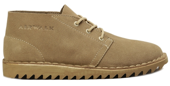 Airwalk Desert Boot .jpg