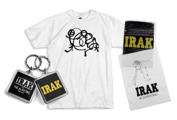 IRAK x ALIFE Collection.jpg